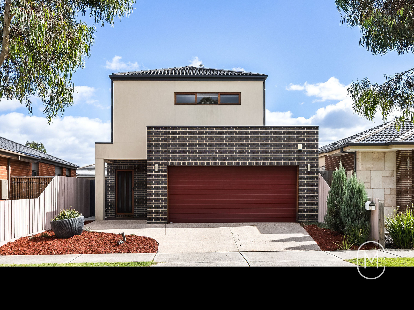 3 Persimmon Way, DOREEN 3754