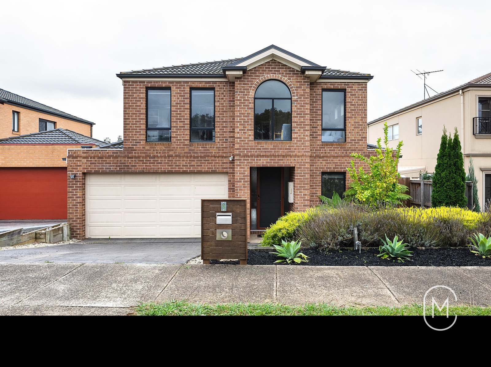 8 Foxwood Grove, MERNDA 3754