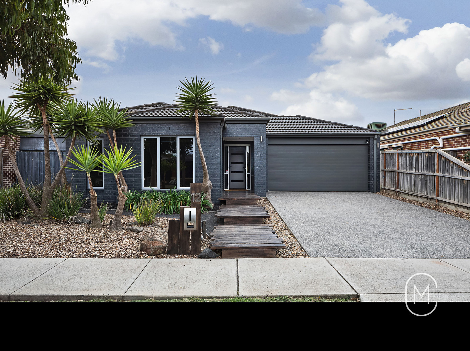 12 Abbotswood Road, DOREEN 3754