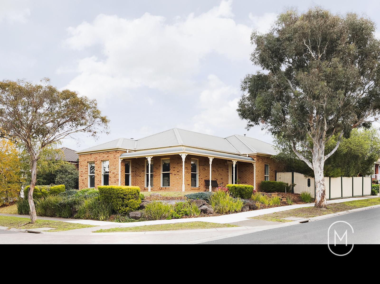 1 Kangaroo Terrace, SOUTH MORANG 3752