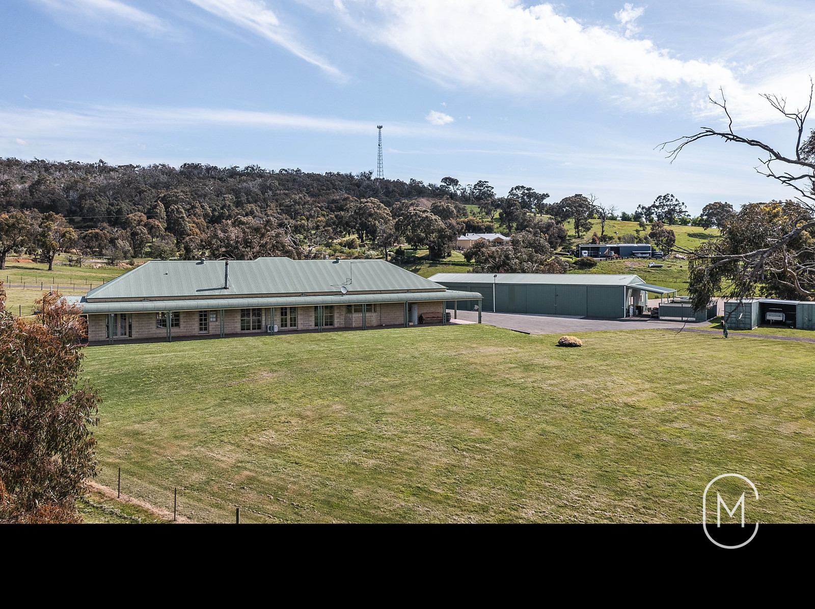 404 Towts Road, WHITTLESEA 3757