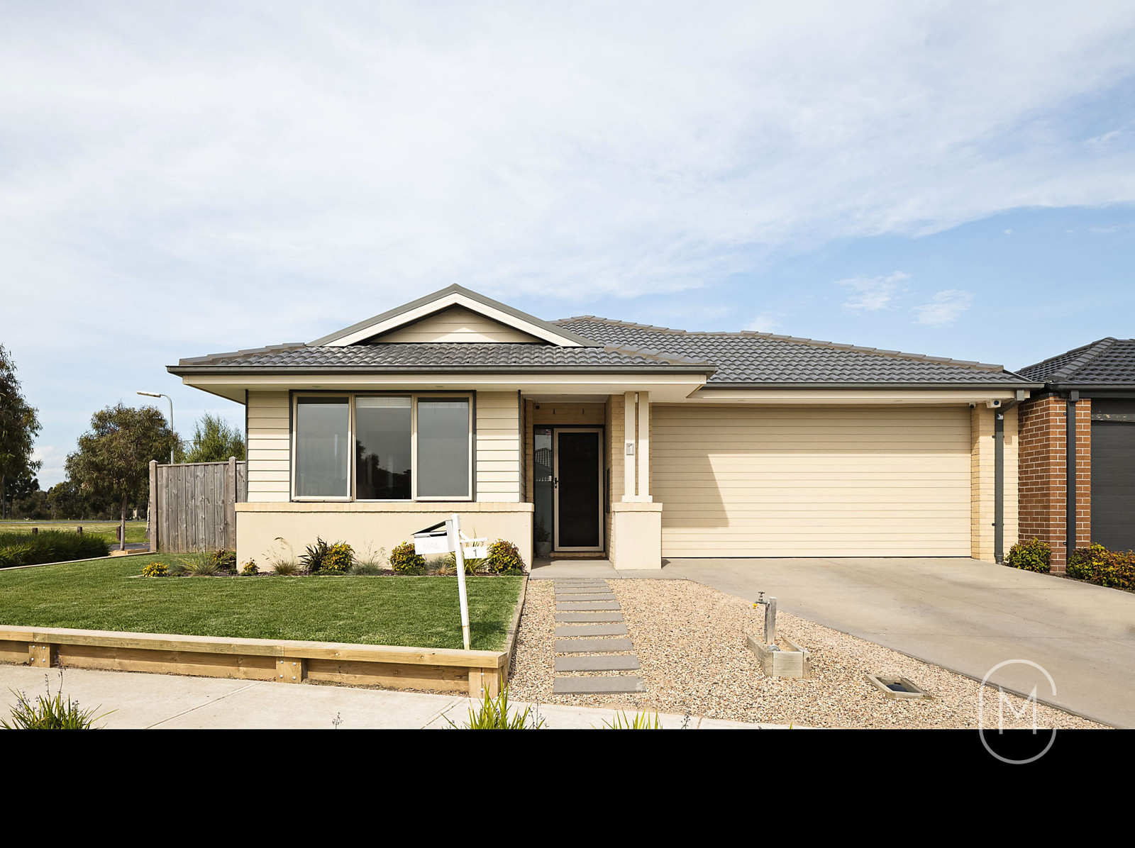 1 Crossing Road, MERNDA 3754