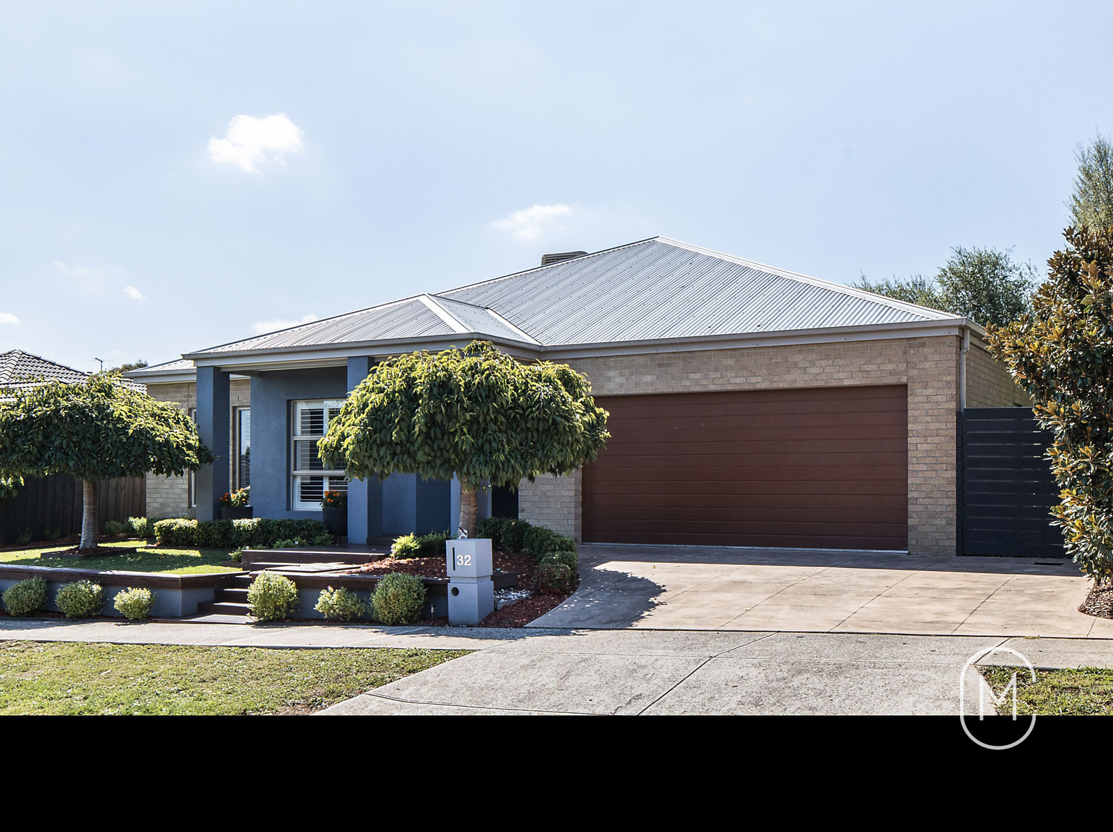 32 Dargo Crescent, DOREEN 3754