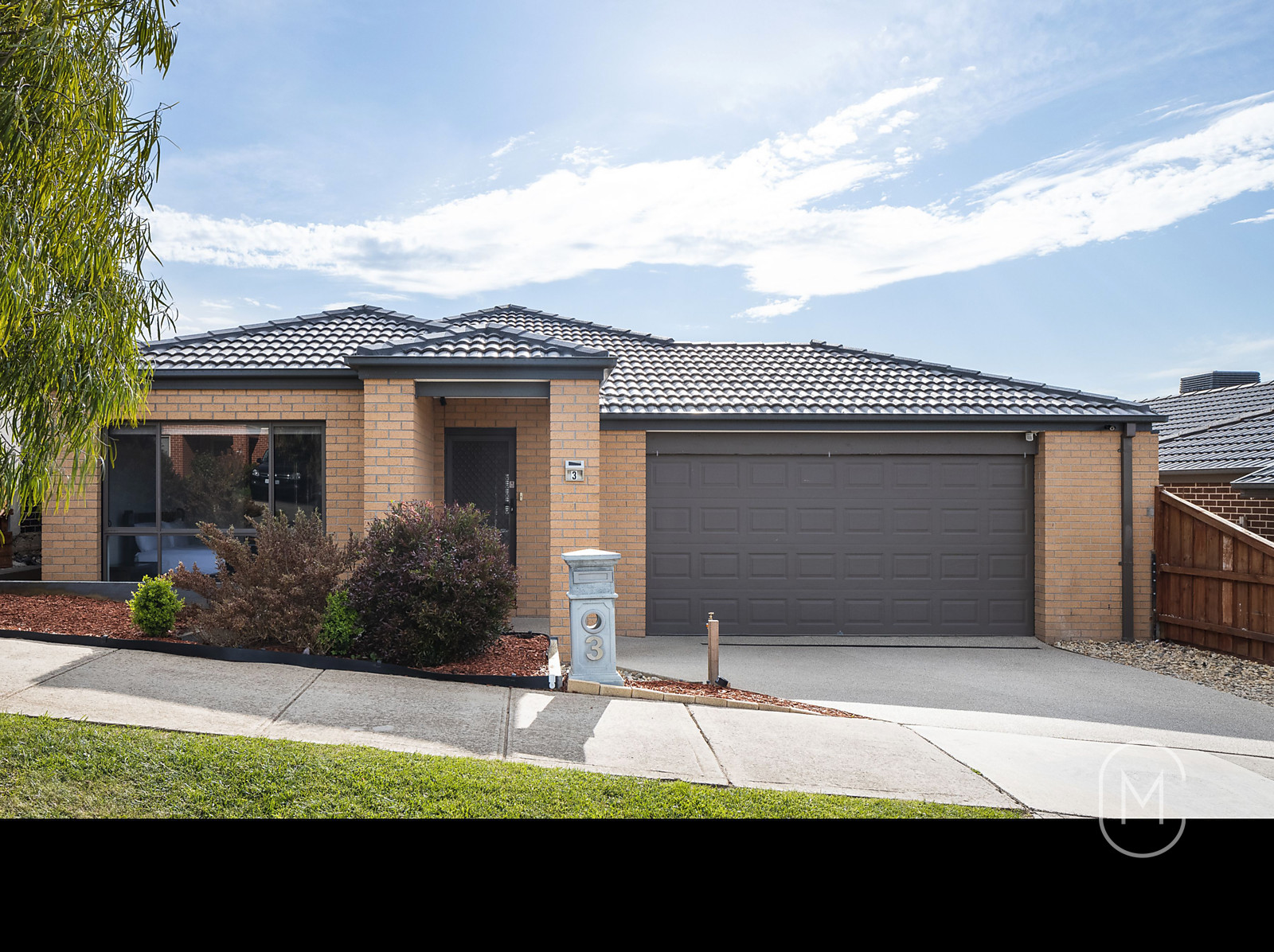 3 Plantation Avenue, MERNDA 3754