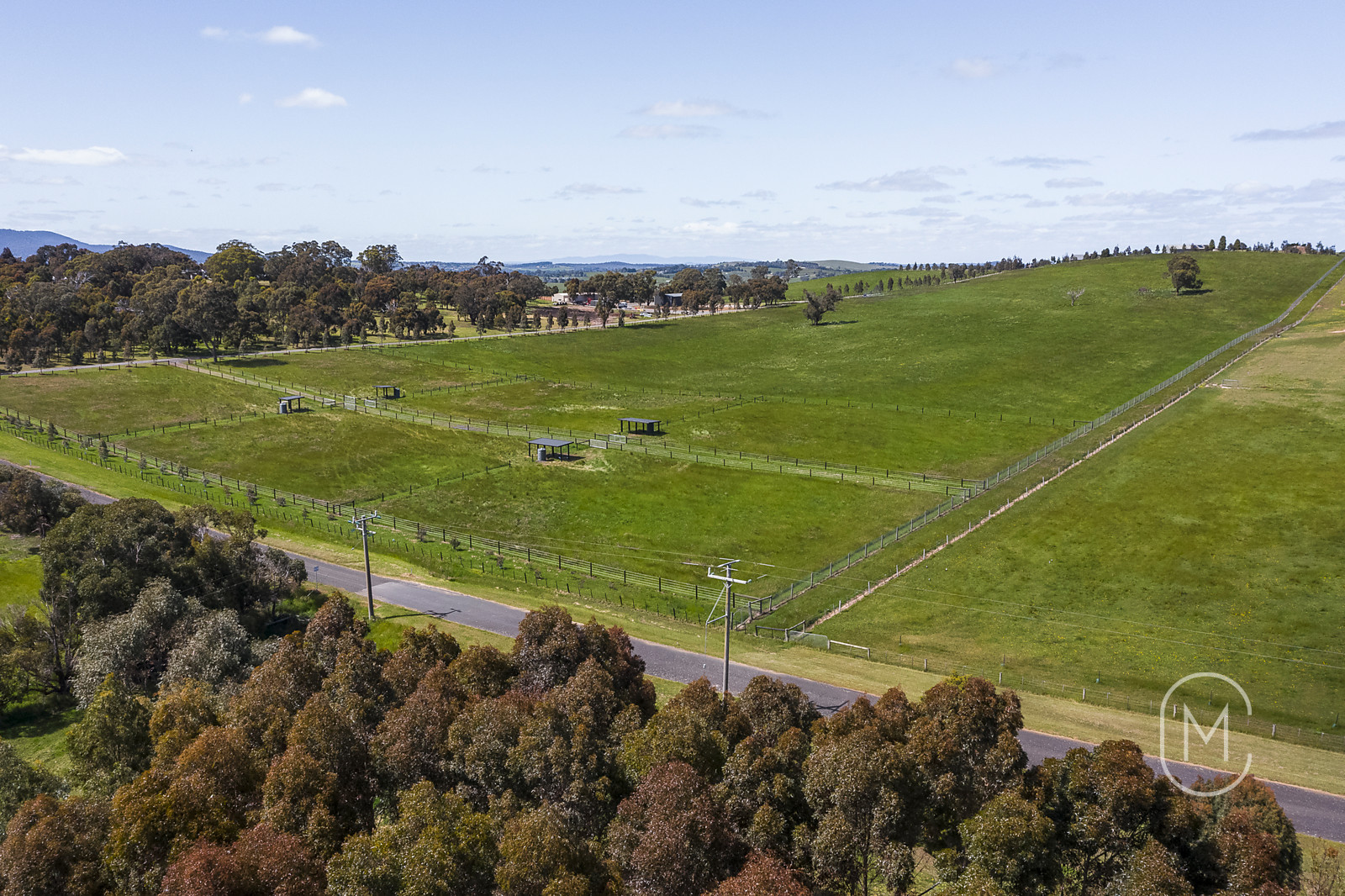 385 Towts Road, WHITTLESEA 3757