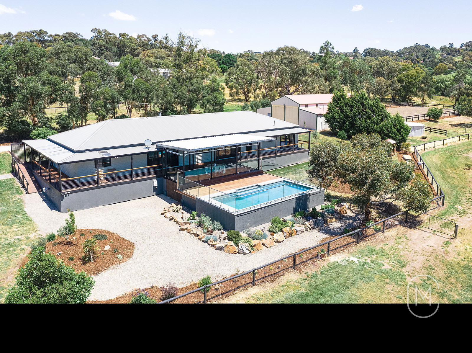 170 Seventh Avenue, EDEN PARK 3757