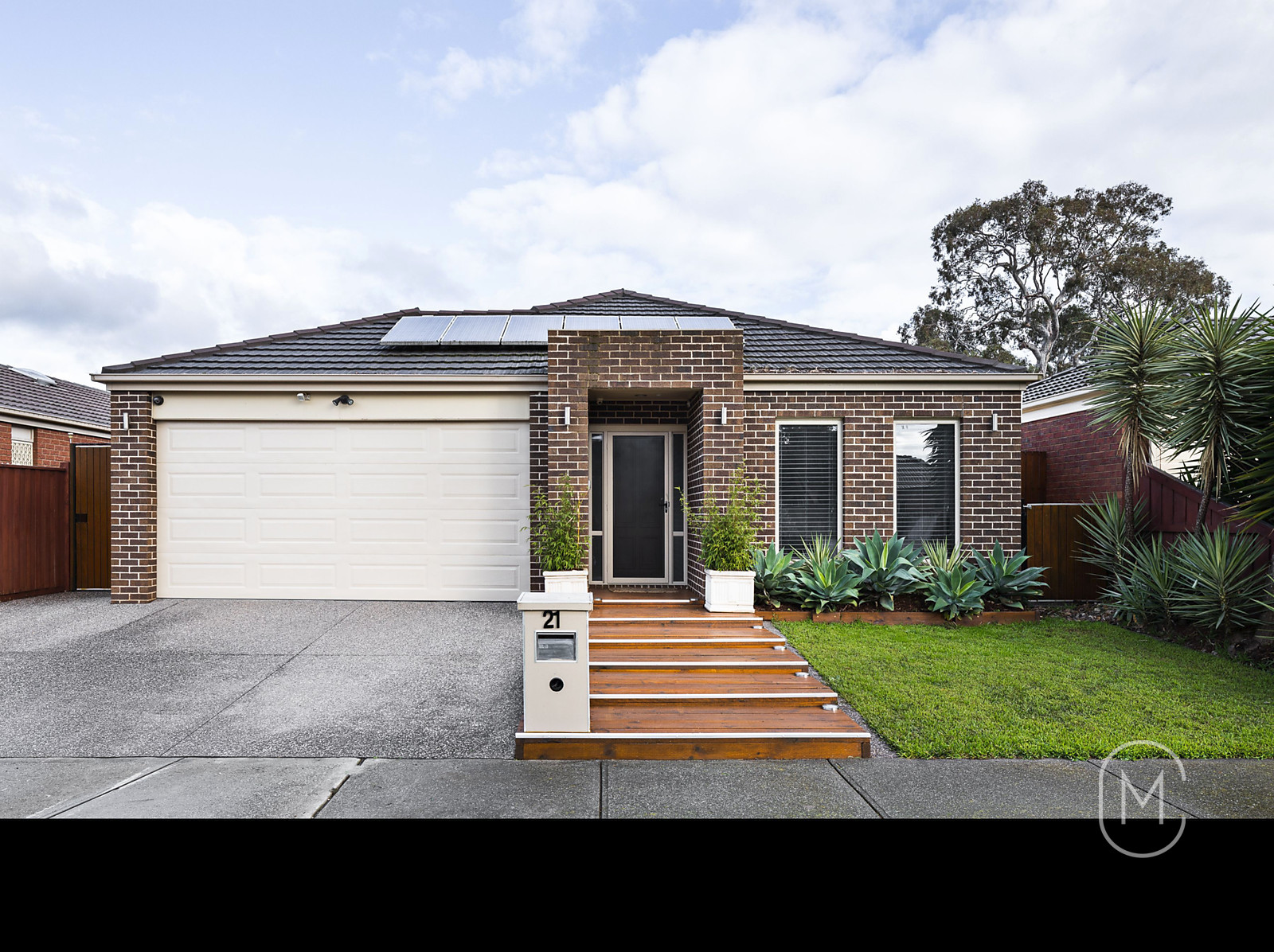 21 Bellini Way, MERNDA 3754