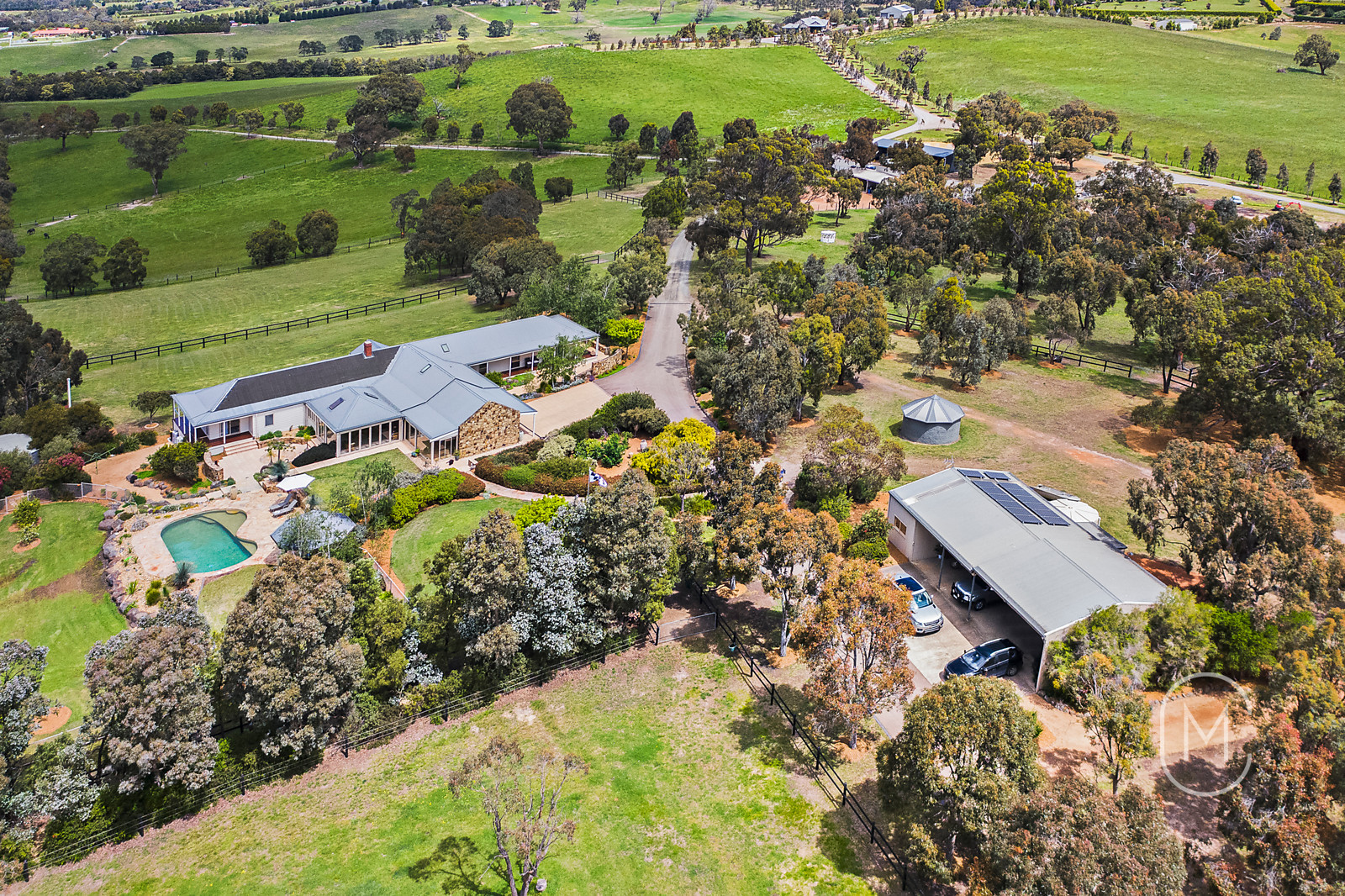 345 Towts Road, WHITTLESEA 3757