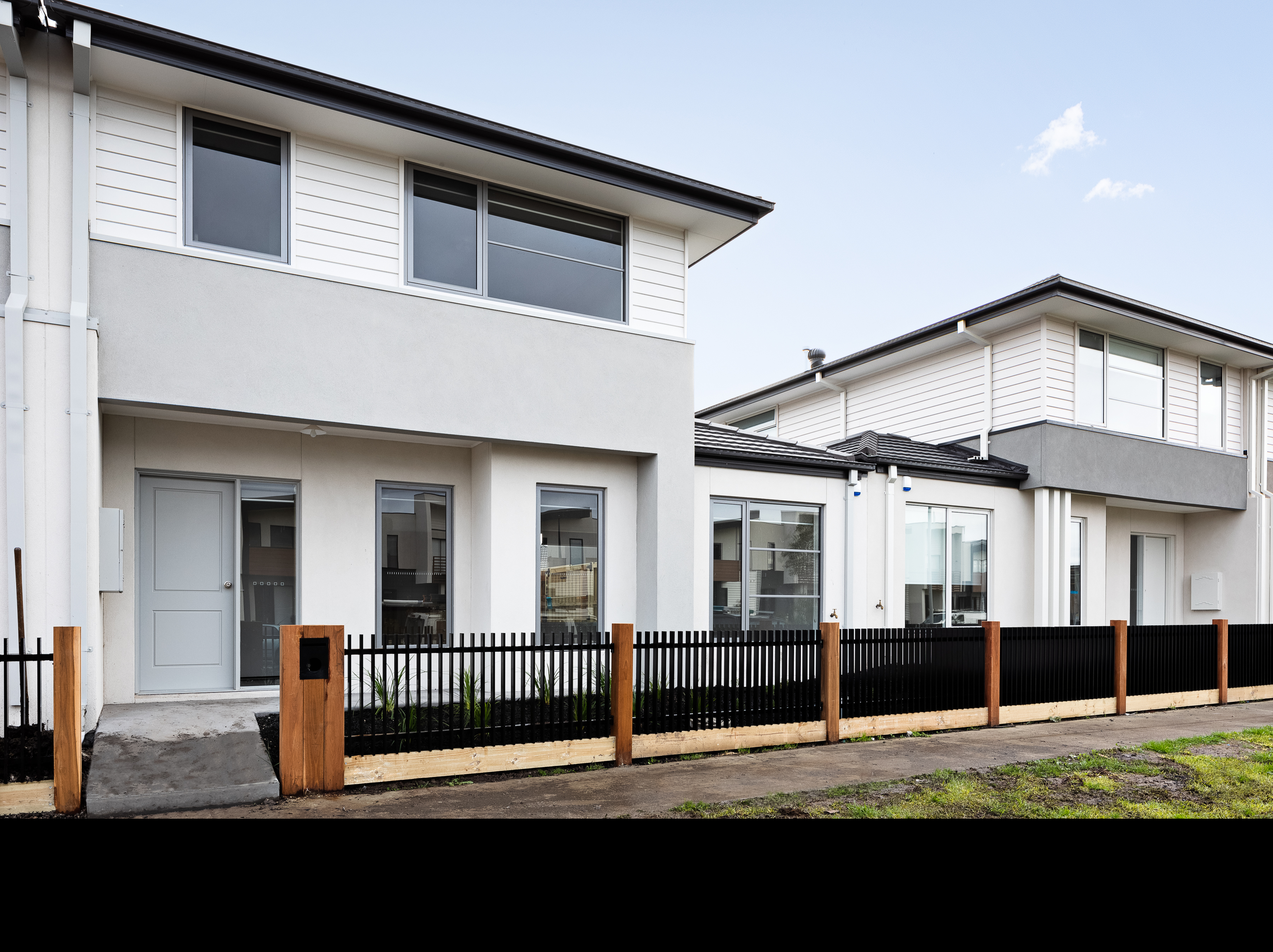 502 Harvest Home Road, EPPING 3076