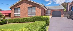 https://assets.boxdice.com.au/merrick_property_group/listings/114/b91adb7b.jpg?crop=310x134