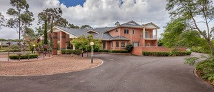 https://assets.boxdice.com.au/merrick_property_group/listings/117/9f8983ea.jpg?crop=310x134