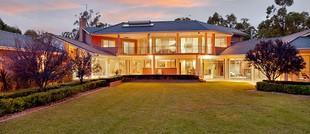 https://assets.boxdice.com.au/merrick_property_group/listings/117/a76bce88.jpg?crop=310x134