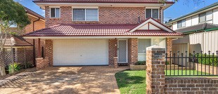 https://assets.boxdice.com.au/merrick_property_group/listings/124/baf57603.jpg?crop=310x134