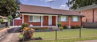 https://assets.boxdice.com.au/merrick_property_group/listings/169/7372ab7d.jpg?crop=310x134
