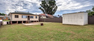 https://assets.boxdice.com.au/merrick_property_group/listings/201/85dd8aa0.jpg?crop=310x134