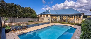 https://assets.boxdice.com.au/merrick_property_group/listings/202/c5c66e0e.jpg?crop=310x134
