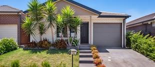 https://assets.boxdice.com.au/merrick_property_group/listings/252/6f12b694.jpg?crop=310x134