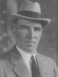 Robert H. Morley