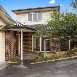 https://assets.boxdice.com.au/morrisonkleeman/rental_listings/2041/527833ce.jpg?crop=250x250