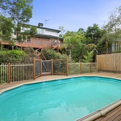 https://assets.boxdice.com.au/morrisonkleeman/rental_listings/2055/6d33ebb8.jpg?crop=250x250