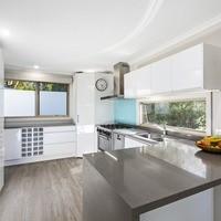 https://assets.boxdice.com.au/morrisonkleeman/rental_listings/2126/6dfd4945.jpg?crop=200x200