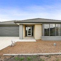 https://assets.boxdice.com.au/morrisonkleeman/rental_listings/2198/5f12765e.jpg?crop=200x200
