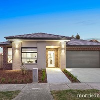 https://assets.boxdice.com.au/morrisonkleeman/rental_listings/2309/5f563f08.jpg?crop=200x200