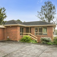 https://assets.boxdice.com.au/morrisonkleeman/rental_listings/2390/5c765a7b.jpg?crop=200x200