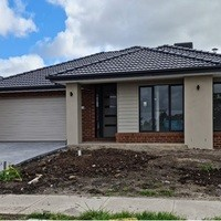 https://assets.boxdice.com.au/morrisonkleeman/rental_listings/2392/9ab4b17c.jpg?crop=200x200