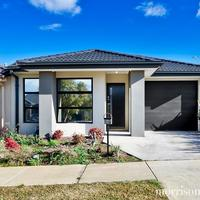 https://assets.boxdice.com.au/morrisonkleeman/rental_listings/2468/dd4d9599.jpg?crop=200x200