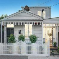 https://assets.boxdice.com.au/morrisonkleeman/rental_listings/2471/5a826fce.jpg?crop=200x200