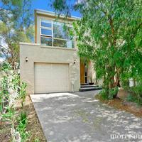 https://assets.boxdice.com.au/morrisonkleeman/rental_listings/2491/42489186.jpg?crop=200x200