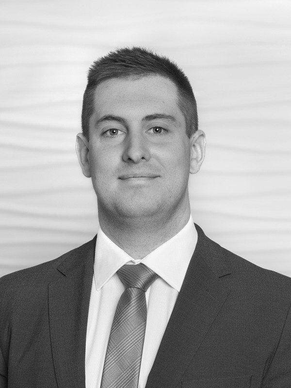 https://assets.boxdice.com.au/morrisonkleeman/staffs/155/155.1559177827.jpg?crop=600x800