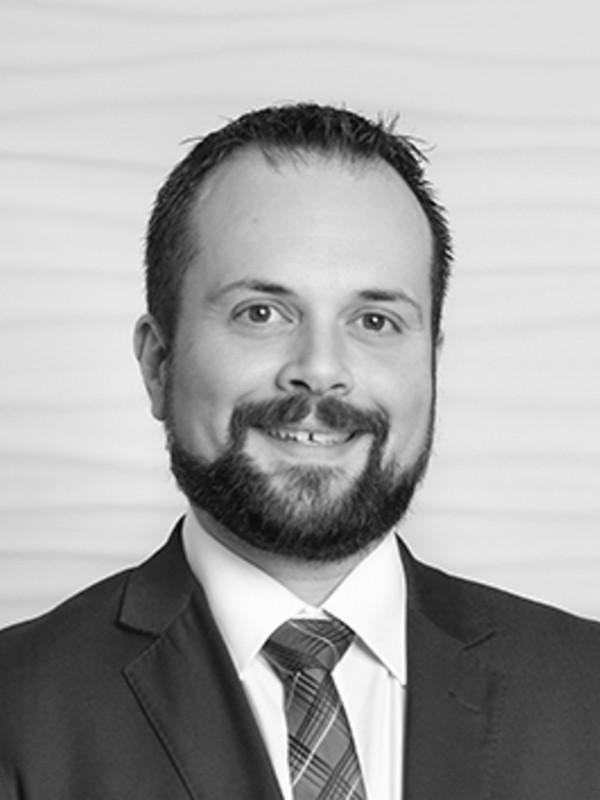 https://assets.boxdice.com.au/morrisonkleeman/staffs/184/184.1618605853.jpg?crop=600x800