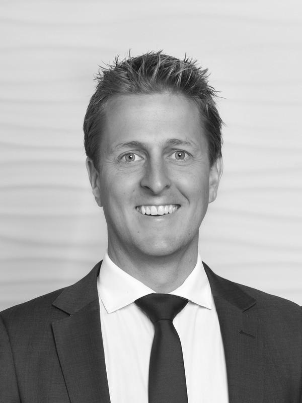 https://assets.boxdice.com.au/morrisonkleeman/staffs/19/19.1554872663.jpg?crop=600x800