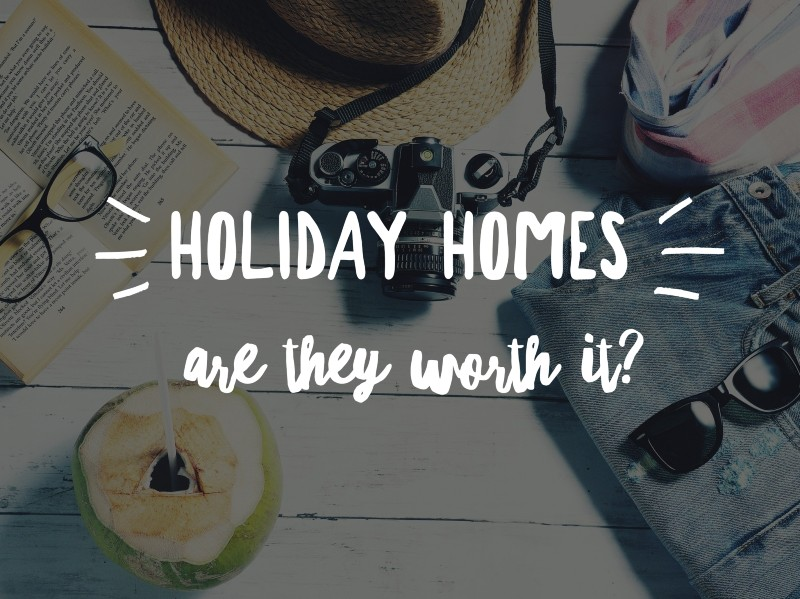 https://assets.boxdice.com.au/mulholland-property/attachments/121/20f/holiday_homes_are_they_worth_it.jpg?69403c5e6fa2cf20ddd0d17b378a81e5