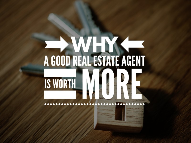 https://assets.boxdice.com.au/mulholland-property/attachments/240/299/why_a_good_agent_is_worth_more.jpg?e40052c95f6f24ddbaad8a8290c52285