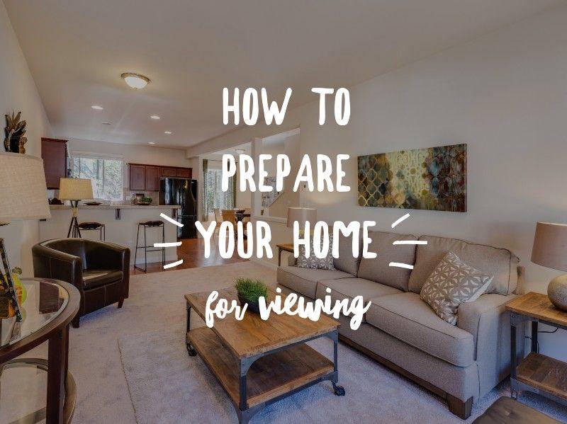 https://assets.boxdice.com.au/mulholland-property/attachments/3da/e8d/how_to_prepare_your_home_for_viewing.jpg?8a0584790308f4526997cc6b28a3911f