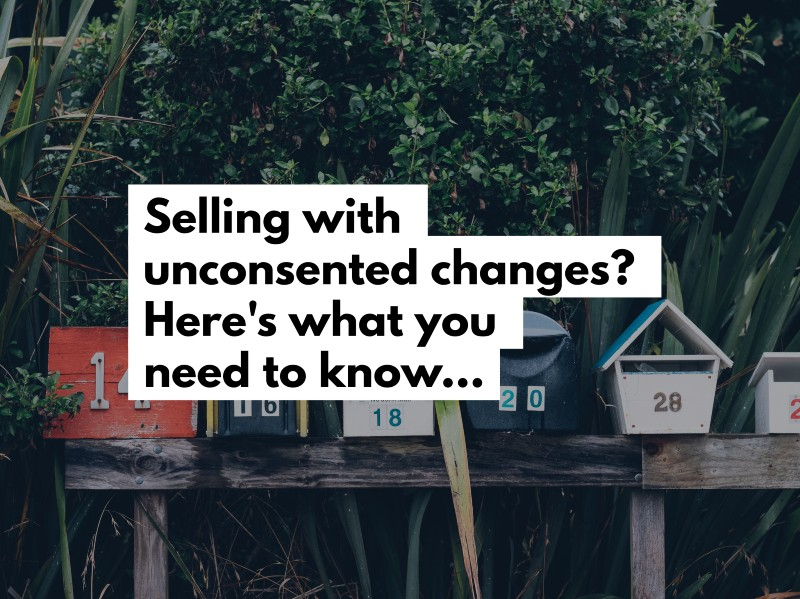 https://assets.boxdice.com.au/mulholland-property/attachments/6bc/108/selling_with_unconsented_changes.jpg?0f5618bb735ab279cdc8801e51554da5