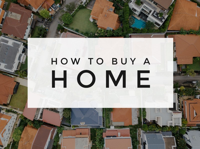 https://assets.boxdice.com.au/mulholland-property/attachments/6fb/f9b/how_to_buy_a_home.jpg?179148f191d40005993ce5fb4b4e6b65