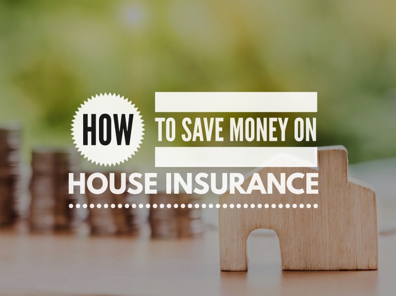 https://assets.boxdice.com.au/mulholland-property/attachments/6ff/6c9/how_to_save_money_on_house_insurance.jpg?f1ddfd80da2a4288336dc0b90eb109d2