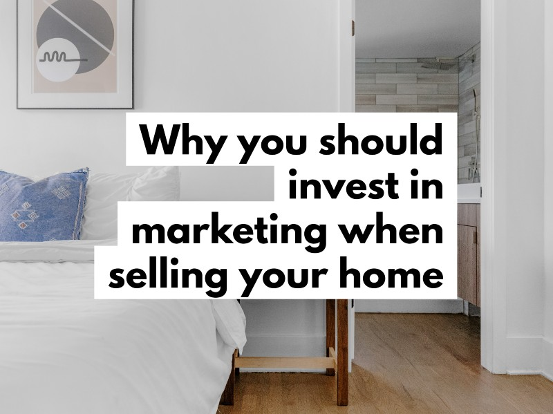 https://assets.boxdice.com.au/mulholland-property/attachments/81d/e70/why_you_should_invest_in_marketing.jpg?ceca343806a47164a4b95d2a1319400b