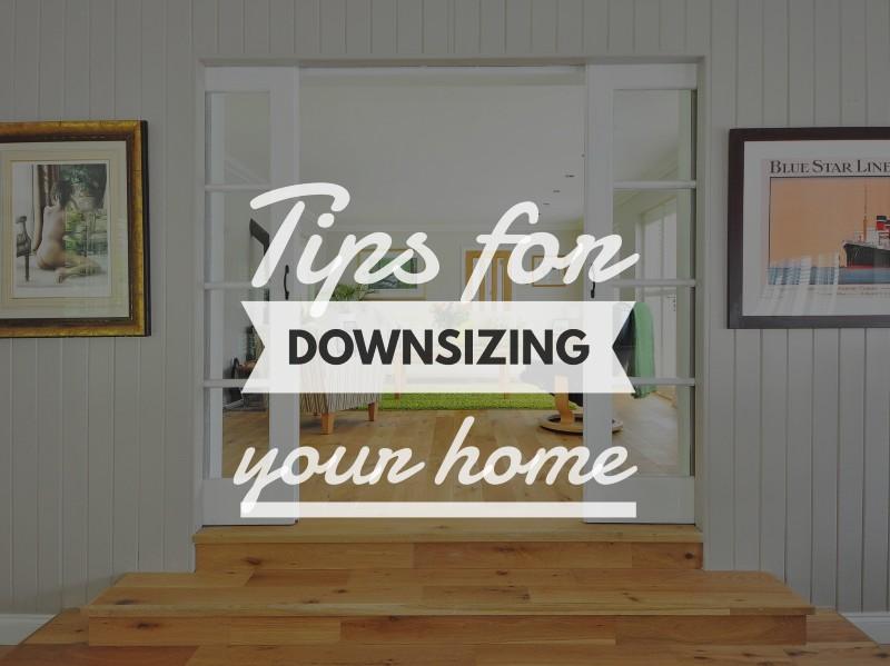 https://assets.boxdice.com.au/mulholland-property/attachments/8a6/ec8/tips_for_downsizing.jpg?4f8cd4d837254fc002e64a3a2a79a19a