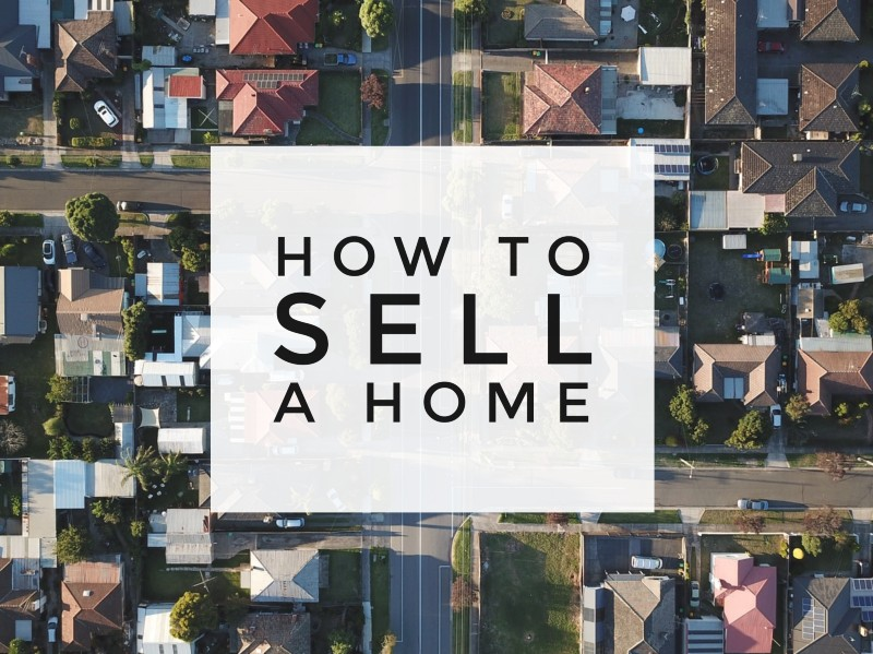https://assets.boxdice.com.au/mulholland-property/attachments/9b9/d2c/how_to_sell_a_home.jpg?600ce3044fb08ec327cd4c9f0e1a57f3
