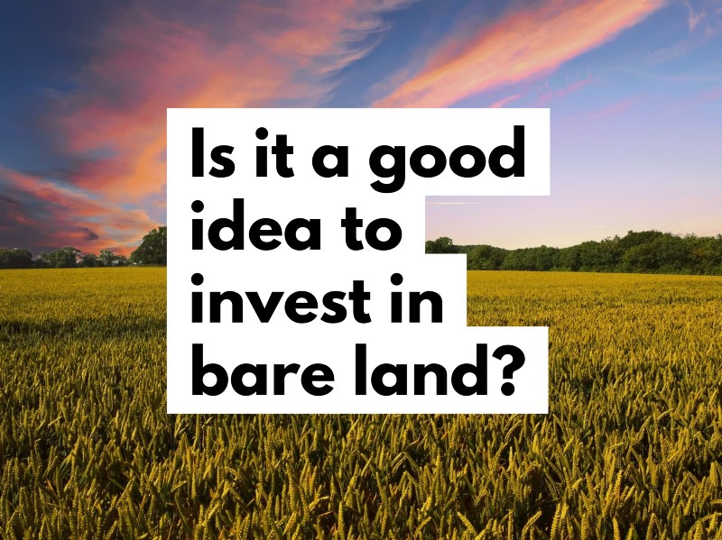https://assets.boxdice.com.au/mulholland-property/attachments/b07/2d9/is_it_a_good_idea_to_invest_in_bare_land.jpg?faf77b164a23dc3c25738033ff91f188