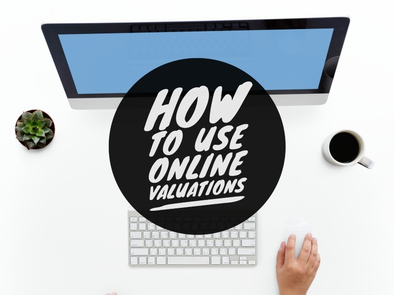 https://assets.boxdice.com.au/mulholland-property/attachments/c31/a00/how_to_use_online_valuations.jpg?4d7a5768ffdfeea93da60e1dc840d3aa