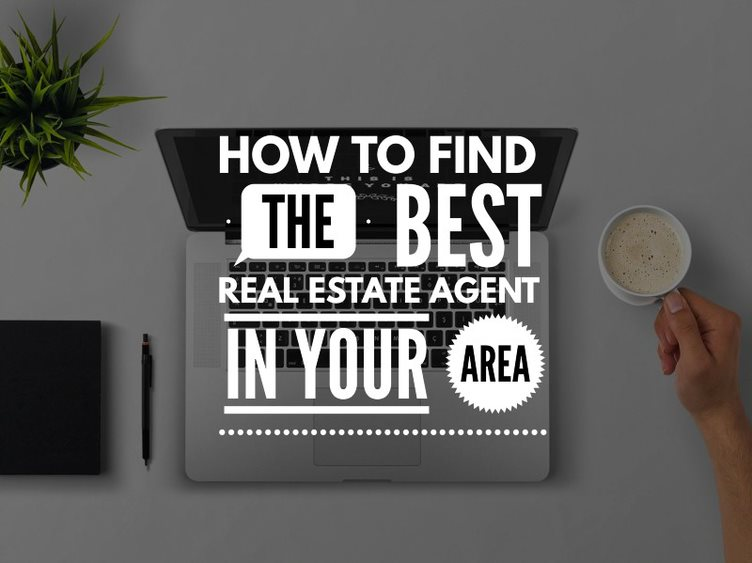 https://assets.boxdice.com.au/mulholland-property/attachments/cff/26b/how_to_find_the_best_real_estate_agent_in_your_area.jpg?fe46bf73ca27233cfec457f5da8b6de1
