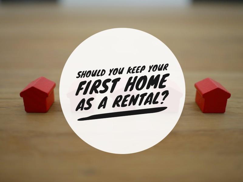 https://assets.boxdice.com.au/mulholland-property/attachments/dc9/7d1/should_you_keep_your_first_home_as_a_rental.jpg?ea25641884ce68f310a8151a4c966e9d