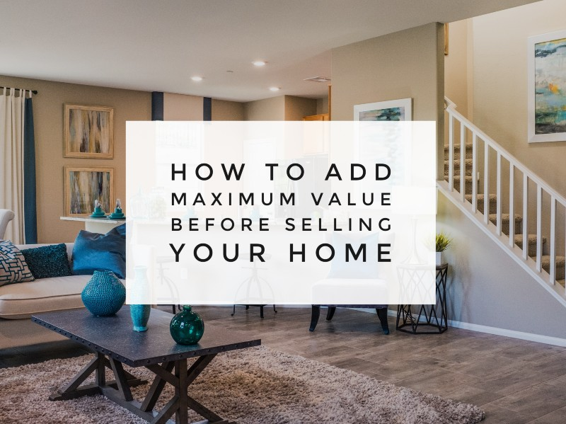 https://assets.boxdice.com.au/mulholland-property/attachments/dd7/f5e/how_to_add_maximum_value_before_selling_your_home.jpg?aeae288add60398d2ce9439fe4914cfc
