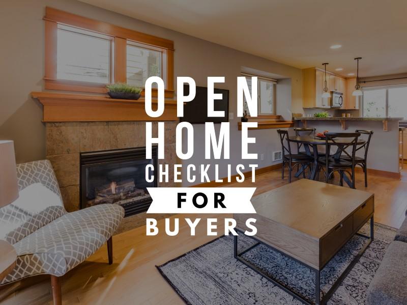 https://assets.boxdice.com.au/mulholland-property/attachments/ded/a66/open_home_checklist_for_buyers.jpg?3e6e92054f3d3cd99c16f3383b50b2c1